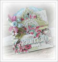~A Little Journal~