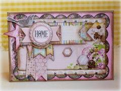 Home *Bo Bunny*