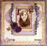 FB Photo *Maja Design & Dusty Attic*