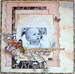 Lief *Dusty Attic guest designer*
