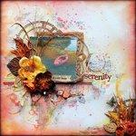 Serenity~~7 Dots Studio~~