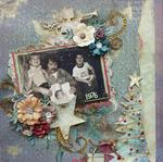 1976~~ScrapThat! December Kit~~