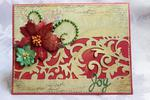 Joy~~ScrapThat! December Kit~~