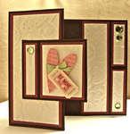 Enfolding Love - Valentine's 2011