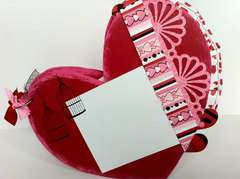 heart MA cover