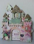 Ren Faire 2013 Minibook