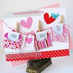 Love Letters - Doodlebug