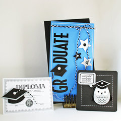 Graduate - Doodlebug