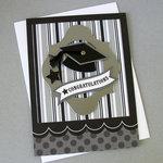 Congratulations - Doodlebug