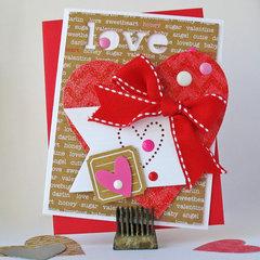 Love - Doodlebug
