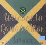 Welcome to Jamaica Mon