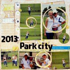 Park City *Moxxie*