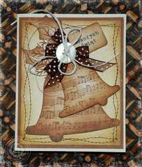 Christmas Card_bells_2