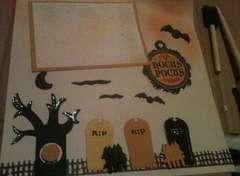 hocus pocus!! halloween 2010