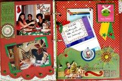 HOLIDAYS 2004 THRU 2007 - 16