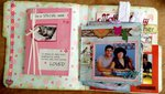 MOTHER'S DAY 2014 - MEMORY FOLDER 2