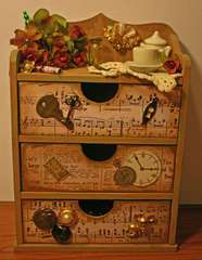 Chest of Drawers front *Swirlydoos*