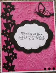Card for OWH