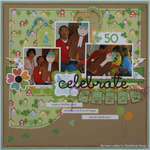 Celebrate - Doodlebug