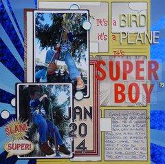 Super Boy (9)