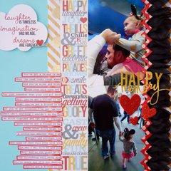 Disney & Daddy (37)