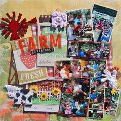 Farm Adventures (15)