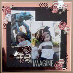 Imagine (1)