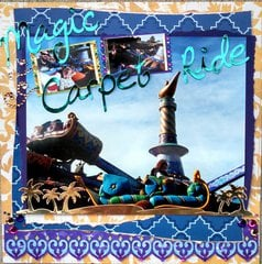 Magic Carpet Ride (23)