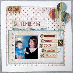 September 8