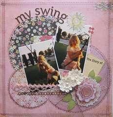 My Swing