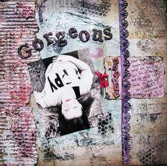 PunkyScraps #21