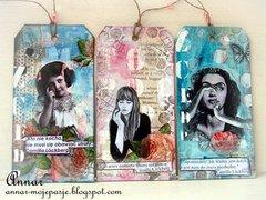 Bookmarks_2