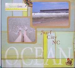 Ocean pg 1