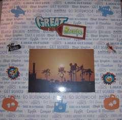 Title Page Disney 2010 B