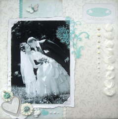 Our wedding2