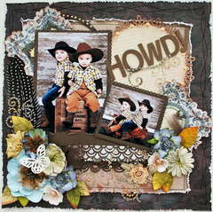 Howdy **Swirlydoos**