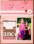 Fancy House *New Pebbles, Inc.*