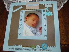 page 1: the newborn