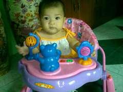 j. yasmin