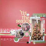 t is the season...be jolly