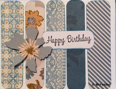 MME Birthday card