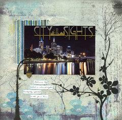 City Sights