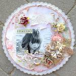 You are special **Scraps of Elegance November kit**