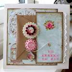 Thinking of you **Epiphany Crafts**