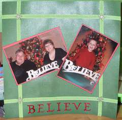 believe grandparents