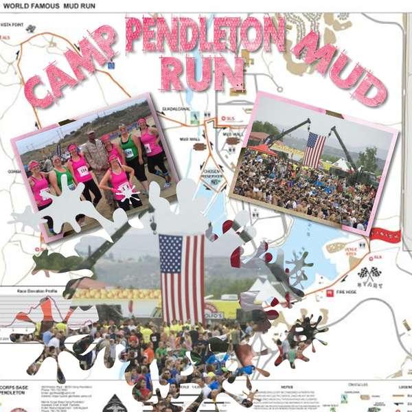 Camp pendleton mud run 2018 coupon code