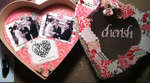 Heart Box OPEN **Scraputante**