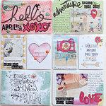 PL 2014 - April - page 3 (week 16)