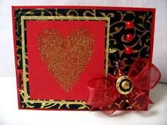 Happy Valentines! 2011