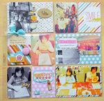 SN@P!Album giveaway3